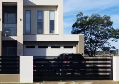 aluminium-driveway-gate-melbourne