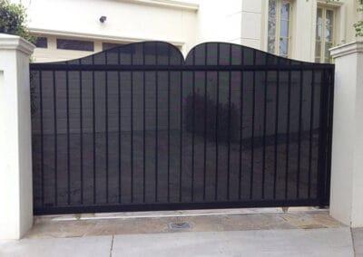 domestic-house-gate