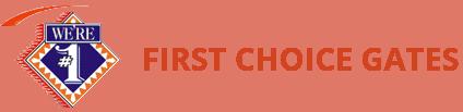 First Choice Gates