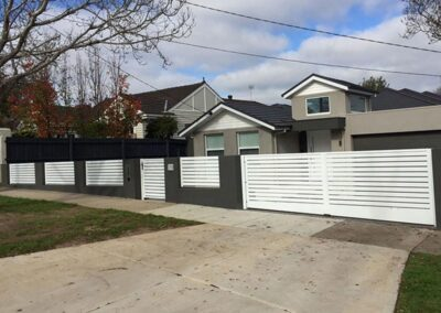 gates-fences