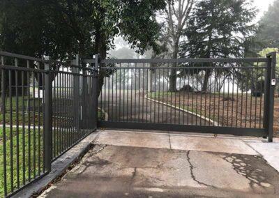 gates-melbourne