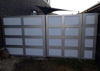 modern-gates