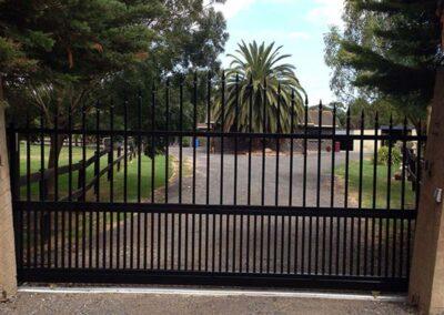 motorized-gates