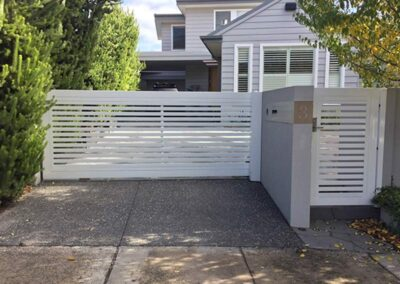 sliding-driveway-gate-melbourne