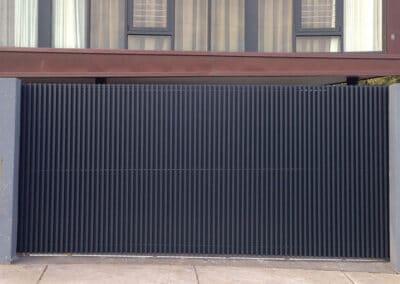 sliding-driveway-gate