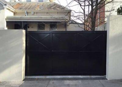sliding-gate-melbourne