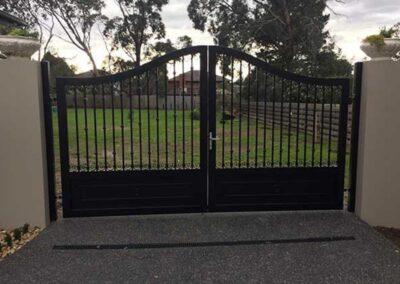swing-gates-melbourne