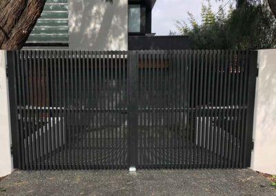 driveway-automatic-gate