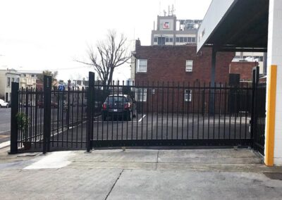 gates-richmond